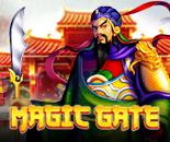 Magic Gate image