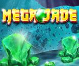 Mega Jade image