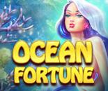 Ocean Fortune image