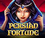 Persian Fortune image