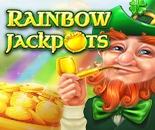 Rainbow Jackpots image