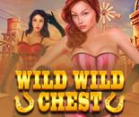 Wild Wild Chest image