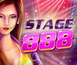 Stage 888 image