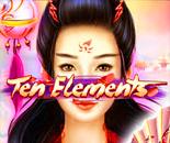 Ten Elements image