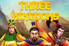 Three Kingdoms image