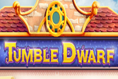 Tumble Dwarf image