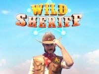 Wild Sheriff image