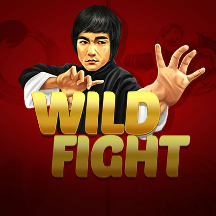 Wild Fight image