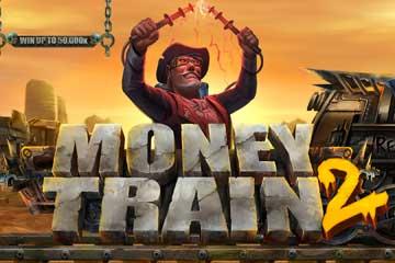 Money Train 2 image