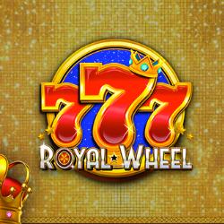 777 Royal Wheel image