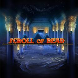 Scroll of Dead image
