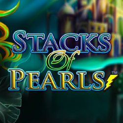 Stacks Of Pearls image