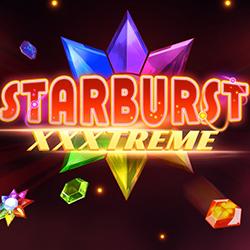 Starburst xxxTreme image