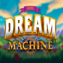 The Dream Machine image