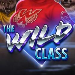 The Wild Class image