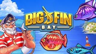 Big Fin Bay image