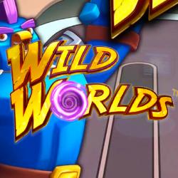 Wild Worlds image