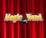 Magic Wand image