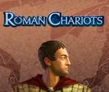 Roman Chariots image