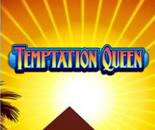 Temptation Queen image