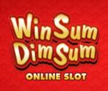 Win Sum Dim Sum image