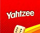 Yahtzee image
