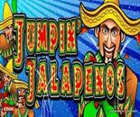 Jumping Jalapenos image