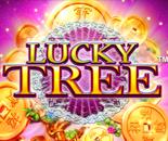Lucky Tree image