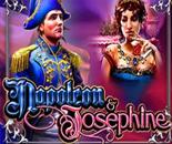 Napoleon And Josephine image