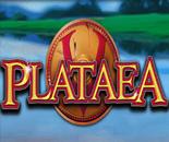 Plataea image