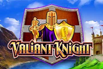 Valiant Knight image