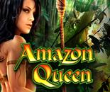 Amazon Queen image