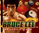 Bruce Lee 2 image