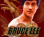 Bruce Lee image