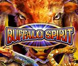 Buffalo Spirit image
