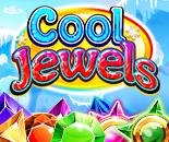 Cool Jewels image