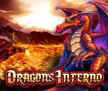 Dragons Inferno image