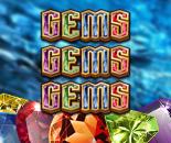 Gems Gems Gems image