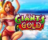 Giants Gold image