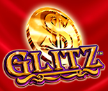 Glitz image