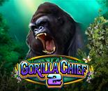 Gorilla Chief 2 image