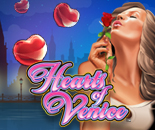 Hearts Of Venice image