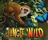 Jungle Wild image