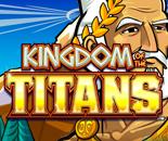 Kingdom of the Titans image
