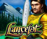 Lancelot image
