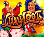 Luaul Loot image