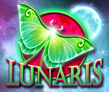 Lunaris image