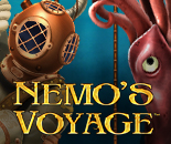 Nemos Voyage image