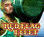 Red Flag Fleet image