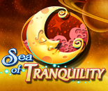 Sea of Tranquility image